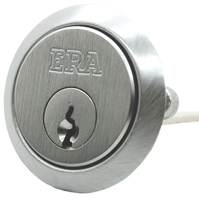 Era locks at locksmith Leicester