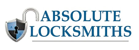 Absolute Locksmith